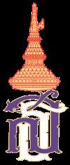 สมเด็จพระกนิษฐาธิราชเจ้ากรม สมเด็จพระเทพรัตนราชสุดา เจ้าฟ้ามหาจักรีสิรินธร มหาวชิราลงกรณวรราชภักดี สิริกิจการิณีพีรยพัฒน รัฐสีมาคุณากรปิยชาติ สยามบรมราชกุมารี